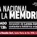 Actividades culturales por el 24 de marzo en Morón