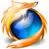 Download Latest Mozilla Firefox 24.0 Beta 5 Full Final
