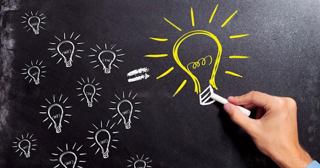 Công nghệ thông tin ngày nay đòi hỏi sự sáng tạo rất cao
