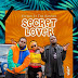 AUDIO | Vivian Ft Kansoul (Mejja & Madtraxx) - Secret Lover | Mp3 DOWNLOAD