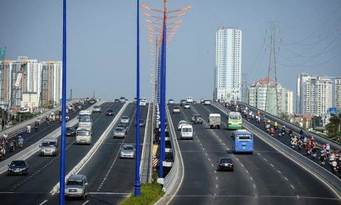 Thành phố Thủ Đức và các dự án đầu tư theo hình thức đối tác công tư PPP
