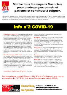 http://www.cgthsm.fr/doc/infocovid/info-covid-2.pdf