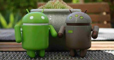 Android क्या है | Android क्या है हिन्दी मे |