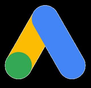 google-ads-png-logo