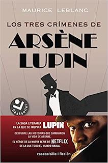 tres-crimenes-lupin