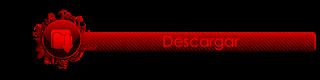 TuneaTaringa.blogspot_Barras_Separadoras_categoria%2B%252815%2529.png