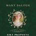 Editora Arqueiro lançará, Uma proposta e nada mais(Série Clube dos Sobreviventes - Vol1), de Mary Balogh