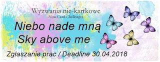 https://niekartkowo.blogspot.com/2018/04/wyzwanie-42018-niebo-nade-mna-challenge.html