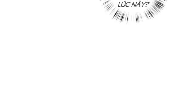 Nàng Phi Cửu Khanh - Thần Y Kiều Nữ chap 18 - Trang 21