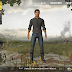 Play Pubg Mobile Lite.Using VPN