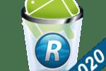 Revo Uninstaller Mobile v2.1.410 [Premium] APK