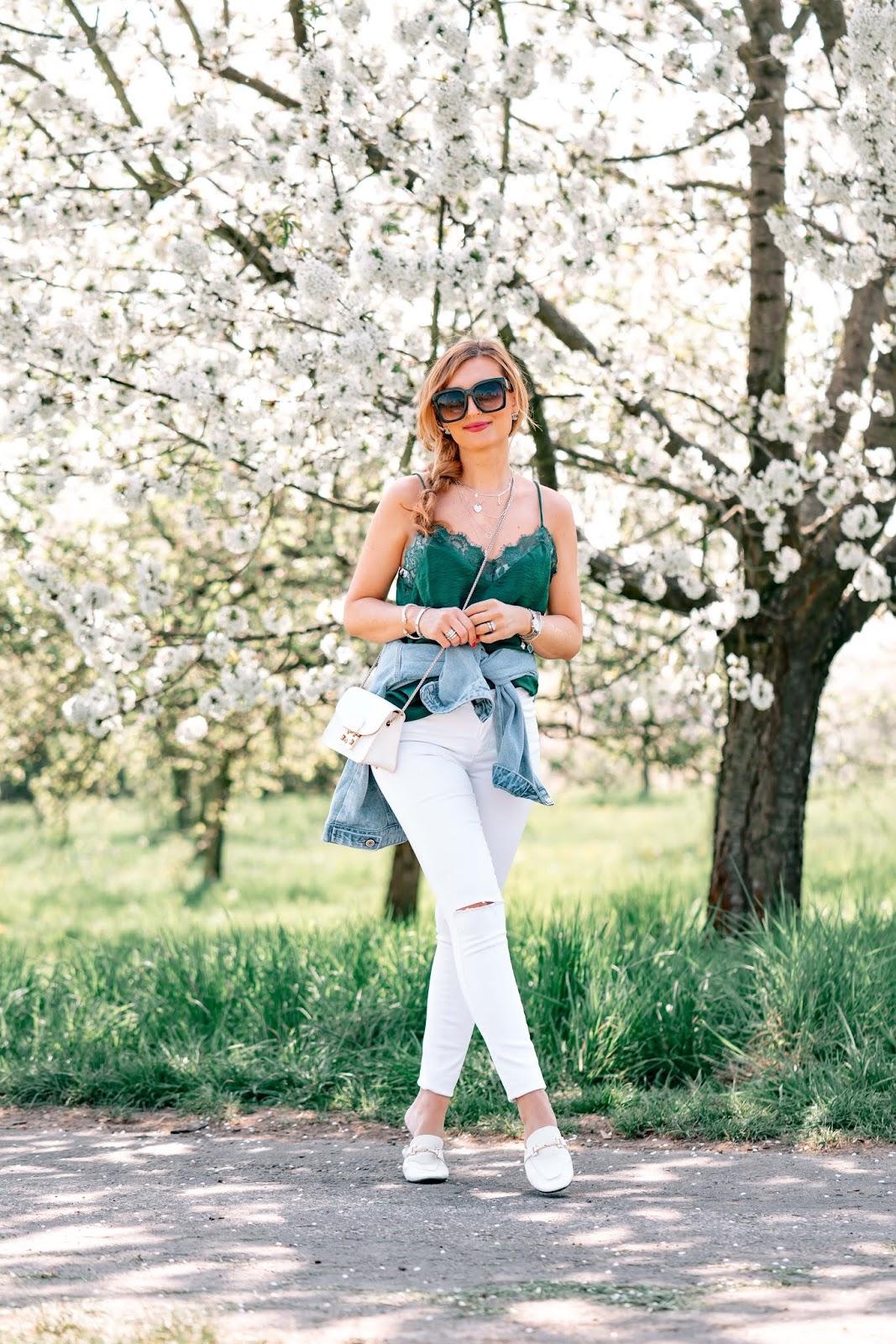 was-ziehe-ich-im-sommer-an-must-have-für-den-sommer-fashionstylebyjohanna-Frühling-sommeroutfit-inspiration (5)