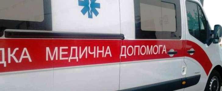 На Кременеччині чоловік загинув від ураження електричним струмом