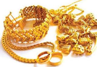 Tips Simpan Emas : Pilih Goldbar 999 Atau Barang Kemas 916