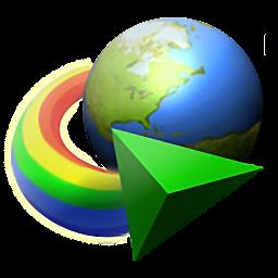 Internet Download Manager 6.26 build 8 Free Download