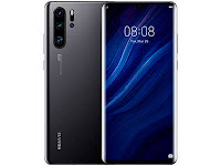 Huawei P30 Pro made for PUBG Mobile