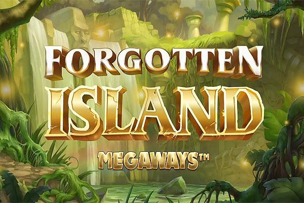 Main Gratis Slot Demo Forgotten Island Megaways Microgaming