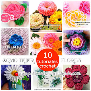 tutoriales-flores-crochet