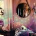 10 αντικείμενα που προσελκύουν αρνητική ενέργεια στο σπίτι σας