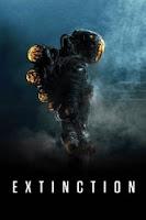 descargar JExtincion Película Completa HD 720p [MEGA] [LATINO] gratis, Extincion Película Completa HD 720p [MEGA] [LATINO] online