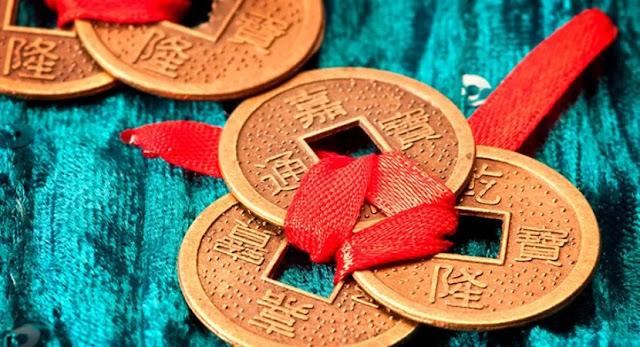 8 Amuletos para ter Sorte em Tudo