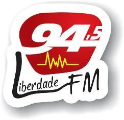 Rádio Liberdade FM de Rolim de Moura RO ao vivo