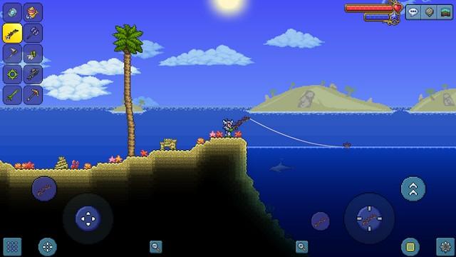 ألعاب مثل Animal Crossing للاندرويد