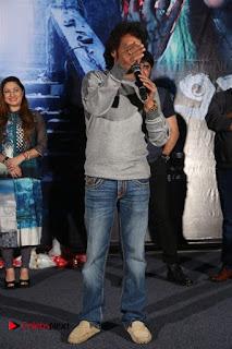 Upendra Priyanka Trivedi Chinnari Trailer Launch Pos  0037.jpg