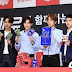 [FANTAKEN] 160902 EXO at Pepero Fansign Event + News Pictoral Download