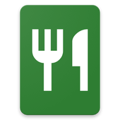 Cafe & Restaurant APK