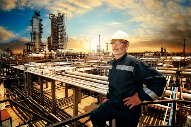 The False Promises of Carbon Capture Technologies to Reduce CO2 Emissions