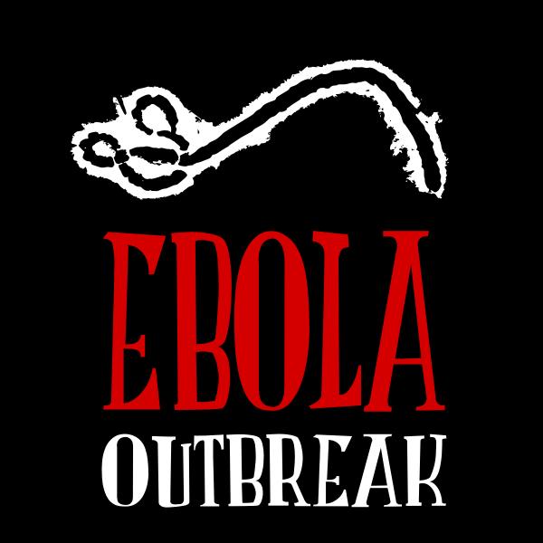 وباء  وباء قاتل غرب افريقيا  وباء كورونا  وباء الصين  وباء الكوليرا  وباء اخر الزمان  وباء الطاعون  وباء ايبولا  وباء قاتل في افريقيا   وباء 1920  وباء سارس