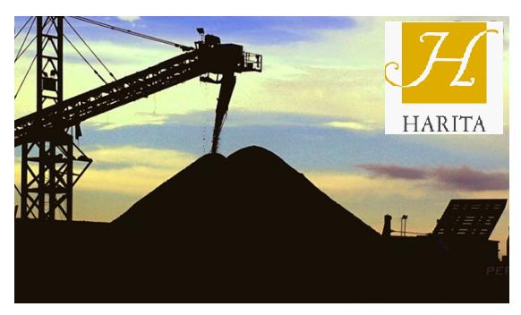 Lowongan Kerja Karyawan Tambang PT Cita Mineral Investindo Tbk Mei 2020