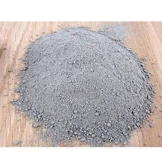 OPC - Ordinary Portland Cement in Hindi