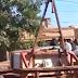 (video) SÁENZ PEÑA - PLENO CENTRO:  CARAVANA FESTIVA ROMPE LA CUARENTENA