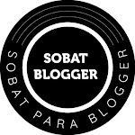 Sobat Blogger