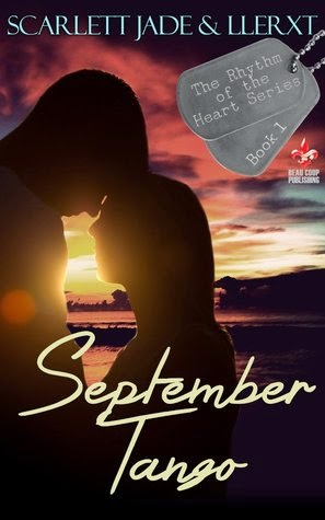 http://www.amazon.com/September-Tango-Rhythm-Heart-Book-ebook/dp/B00LNBC9HM/