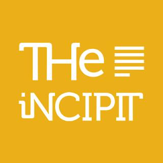 theincipit