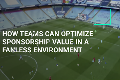 Sponsorship value