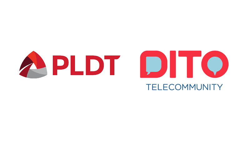 PLDT, DITO Telecommunity seal interconnection deal