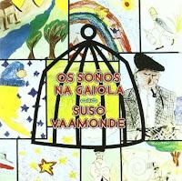 http://musicaengalego.blogspot.com.es/2014/12/suso-vaamonde-os-sonos-na-gaiola.html