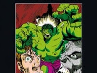Resenha O Incrível Hulk – Gritos Silenciosos - Marvel Coleção Oficial de Graphic Novels # 11