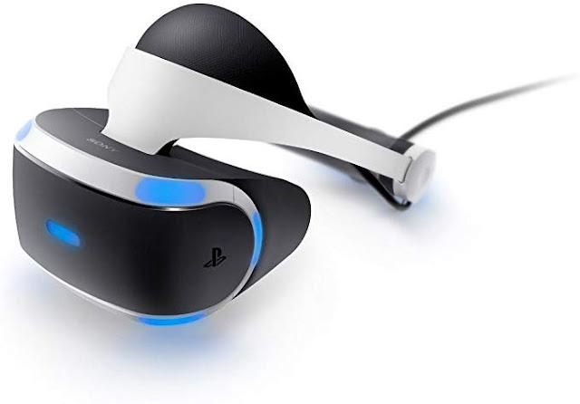 Teknologi VR Menurut HTC Akan Mainkan Peran Penting Dalam Perkembangan 5G