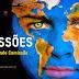 Missões: A Grande Comissão
