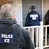 ICE lanzará su macro-redada este domingo: espera atrapar a 2.000 migrantes