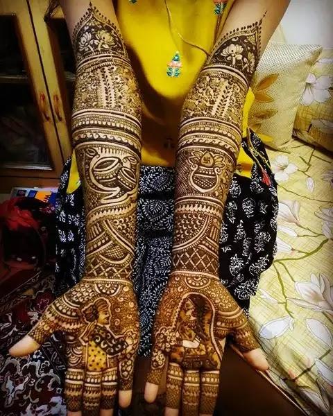 ancient-arts-full-hands-mehndi-design