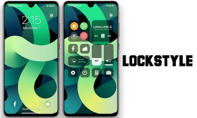 lockscreen-style-ipados-14-oppo-realme