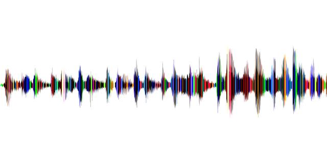 Cara Membuat Rekaman Suara Menjadi Jernih di HP Android Tanpa Noise
