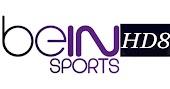 مشاهدة قناة بين سبورت الثامنه بث مباشر يلاشوت جوال لايف bien sport 8
