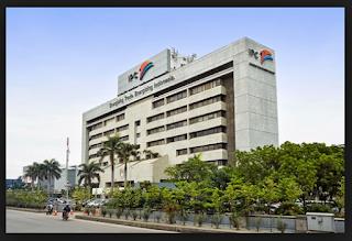 Informasi Lowongan Kerja Terbaru PT Jasa Peralatan Pelabuhan Indonesia (JPPI)